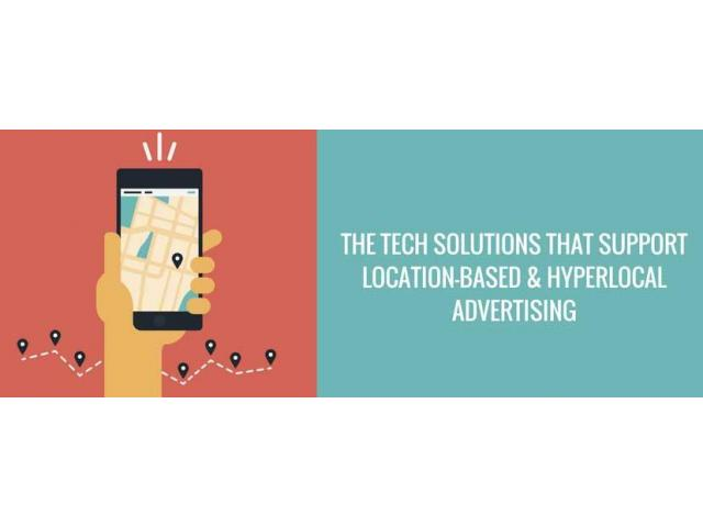 Top 4 advertising agency tricks that work for your business