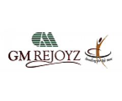 Business Meeting Centre in Malleswaram – GM Rejoyz