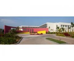 Best boarding/Residential schools in Bangalore  Redbridge International School