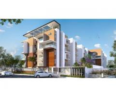 Subha Builders-Flats for sale in Chandapura