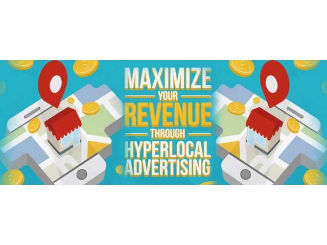 Need to pick an advertising agency in hyderabad? Here's how