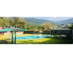 best resorts in palampur | best resort in kangra | resort in kangra | resorts in kangra