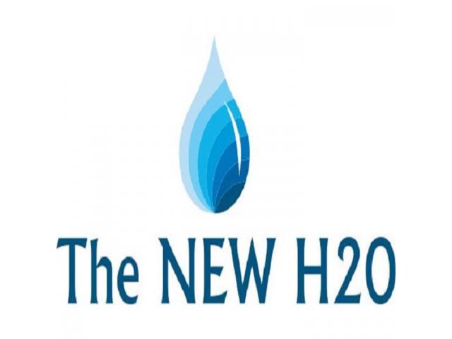 Mile High H2o