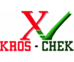 Income Tax Filing Services in HSR Layout - Kros-chek