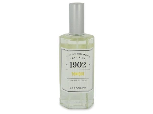 1902 Tonique Perfume - Buy Perfume Online