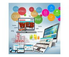 Website Designing and Development Company | IM Solutions Bangalore