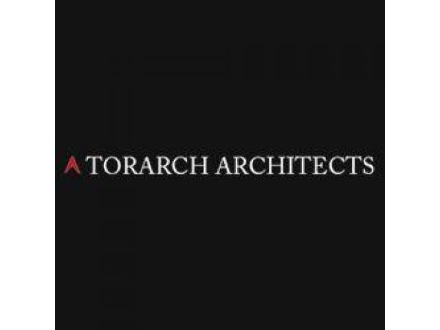 Torarch Architects – Architects in Ahmedabad, Gujarat