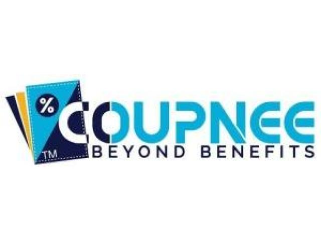 Get the latest offers & coupon code