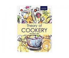 Buy Cookery Books Online