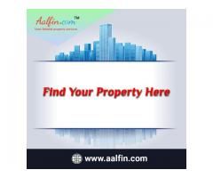 Property dealer in Patna, Kolkata & Siliguri