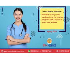 mbbs in philippines | mbbs study in philippines | mbbs admission in philippines