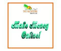 Weekly Payment, Apply Now | Per Week Earn 8000