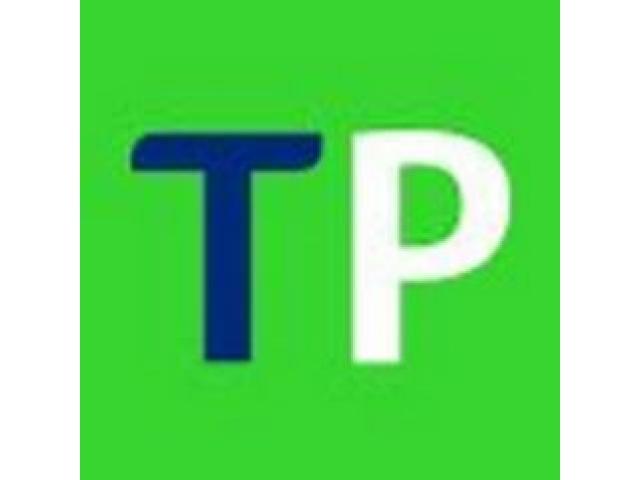 TrustedPals - Best Pet Insurance Company