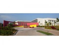 Best ICSE Schools In Bangalore| Redbridge International School Bangalore