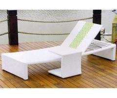 Outdoor furniture Delhi , Outdoor Furniture Manufacturers in Delhi