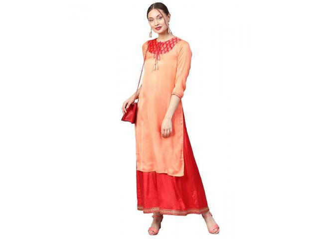Latest Diwali Dresses Online - Up to 80% OFF