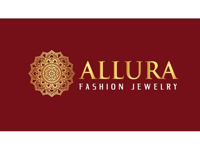 Best Imitation Jewelry in Bangalore