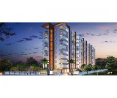 Apartments for sale in Chandapura by Top Builders in Bangalore - Subha Builders