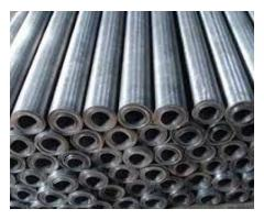 Lead Sheet Suppliers in Bangalore - Evershinealloy
