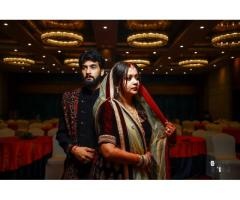 Top Wedding Photography Studio in Lucknow - Absolute Wedding Studio