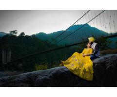 Top Wedding Photography Studio in Lucknow - Absolute Wedding Studio