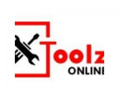 hand tools online shopping