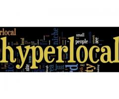 Hyperlocal Marketing: What It Is, Why It Works, & How To Do It Right