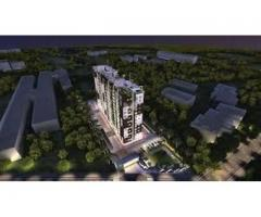 Top Real Estate Builders/Best Builders In Bangalore| Coevolve Estates