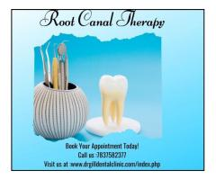 Oral surgeon in Amritsar| Best dentist in Amritsar