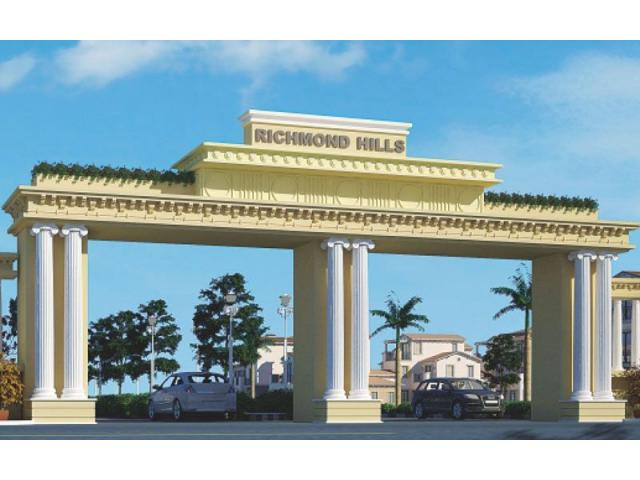 Plots For Sale in Balapur