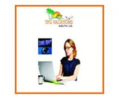 Work from Home for the Extra Bucks You Need