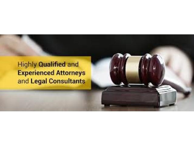 Various Corporate legal Advises and Solutions in Kros-Chek Company