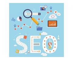 Best SEO Company, SEO Agencies in Bangalore | IM Solutions