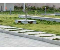 Gated Community Plots in Sarjapur Road | Pionier Lifestyle Plus