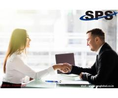 SPS Global Apostille Services For Transcript Certificate in Bokaro