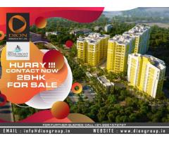 If You Ready to Move Flats in Bhubaneswar?