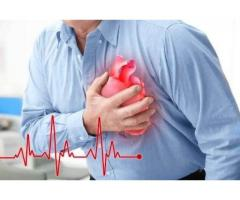 Heart specialist kolkata
