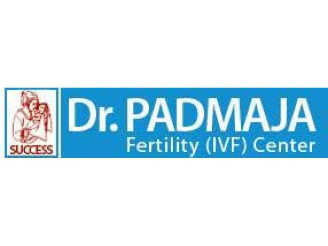 Best Fertility Clinic In Hyderabad | Dr Padmaja Ivf Hyderabad