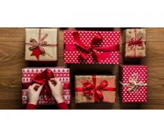 LiftnGift- Online Gift Delivery in Varanasi