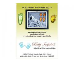 baby birthday gifts in hyderabad