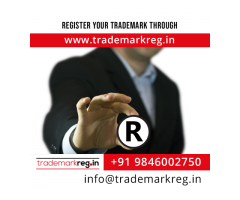 Secure Your Brand with Trademark Registration