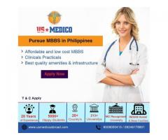 mbbs in georgia | study mbbs in georgia | mbbs admission in georgia