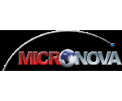 Core offerings by Micronova Distributors