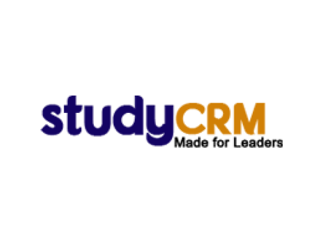 Get a Best CRM software for Education organisation