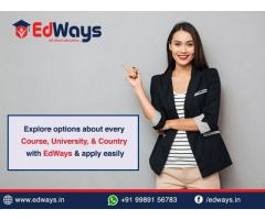 Study in Europe | Free Education in Europe for Indian Students