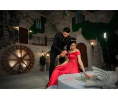 Planning Wedding Coverage? Find the Best Wedding Photographer in Kanpur