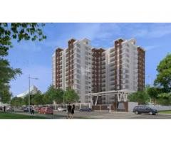 Maangalya Signature offers 2 BHk & 3 BHK apartments for sale in Anjanapura