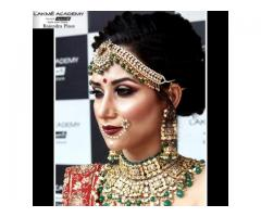 Best Makeup Academy Delhi - Lakme Academy Rajendra Place