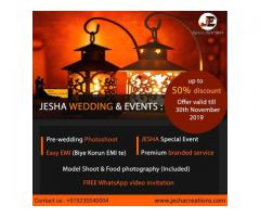 Best Wedding Photographer in Kolkata | Best Videographer in West Bengal