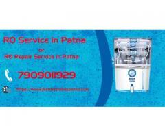 Ro Service in Patna | Jk RO Installation Patna | 8987112215